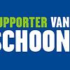 Supporters van schoon - Nationale Opschoondag 20 maart 2021