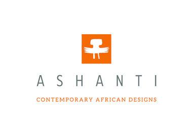 Ashanti Design