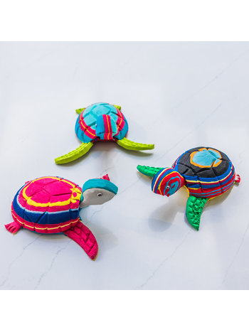 Ocean Sole  Schildpad Small