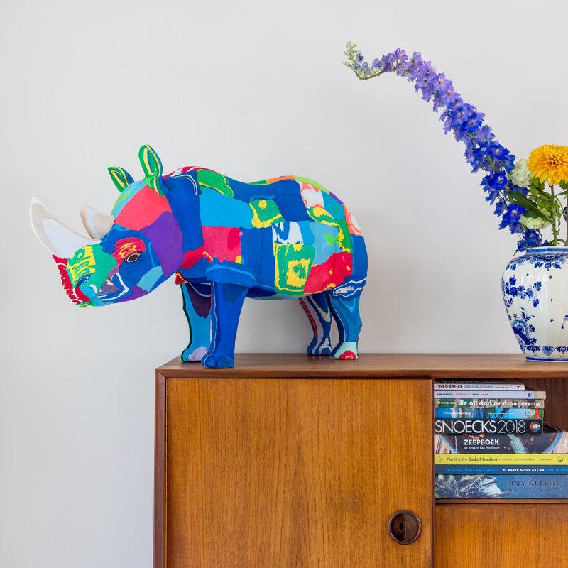 Ocean Sole  Rhino XXL