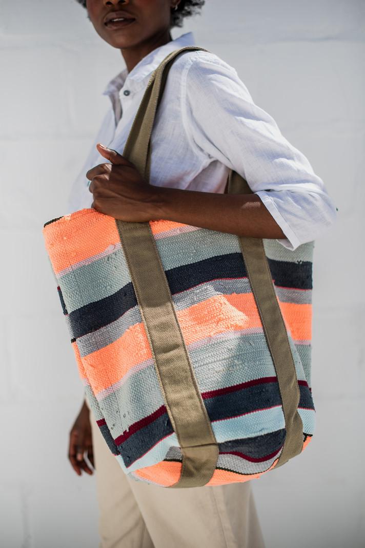 Ashanti Design Makulu