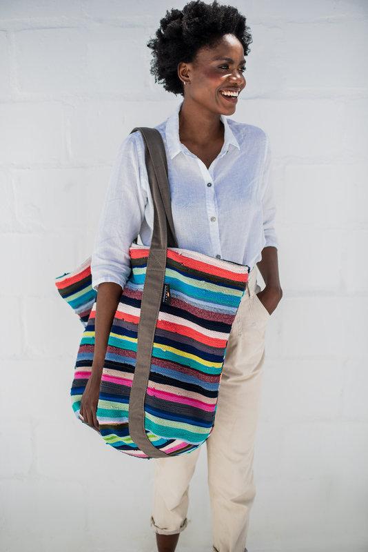 Ashanti Design Big Makulu