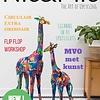 Tweede inspiratie magazine Nic&Mic