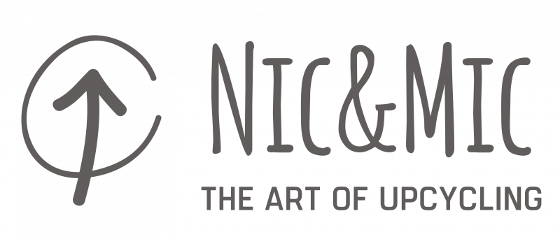 Nic&Mic - the Art of Upcycling