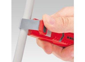 Knipex Ontmantelgereedschap