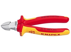 Knipex Kniptang VDE