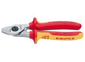 Knipex Kabeltang VDE