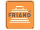 Friand