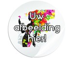 80 mm doorsnede