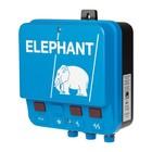 Elephant M65 Schrikdraadapparaat voor lichtnet