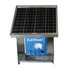Elephant Elephant solar systeem voor A25