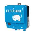 Elephant M25 Schrikdraadapparaat voor lichtnet