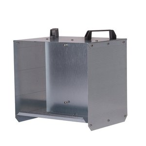 Elephant Draagbox voor Elephant A25