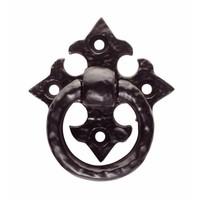 Gotischer Möbelgriff 57mm