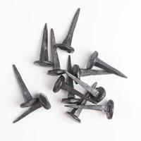 Schmiedeeisen Nägel: 35mm