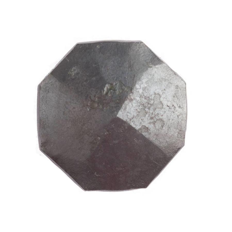 Schmiedeeisen Nagel 26mm - achteckig