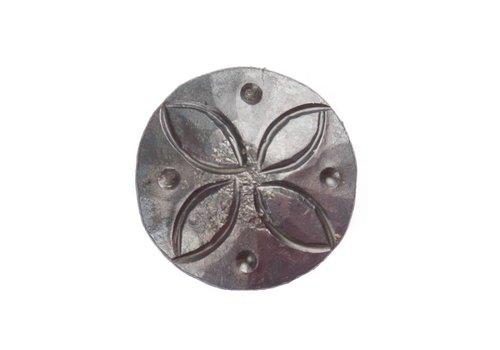Schmiedeeisen Nagel 22 x 35mm