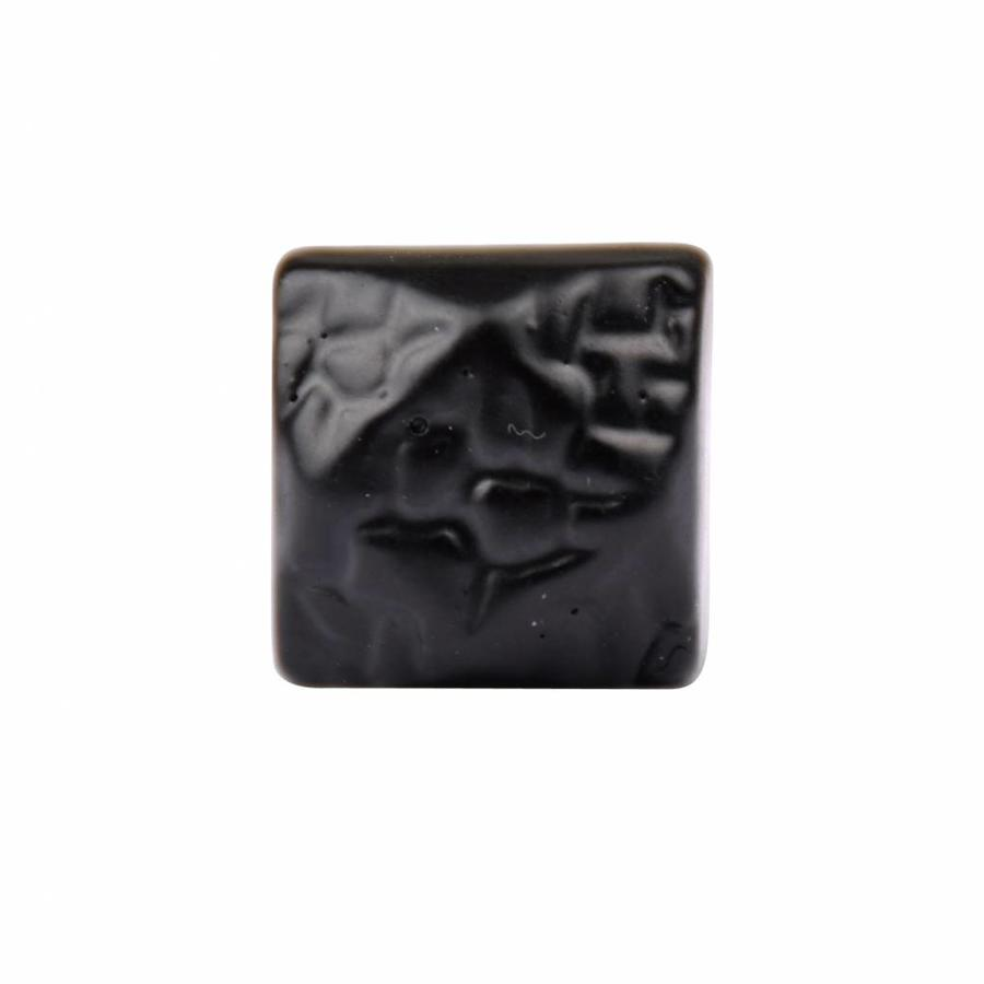 Zierschraube 20 x 20mm - schwarz