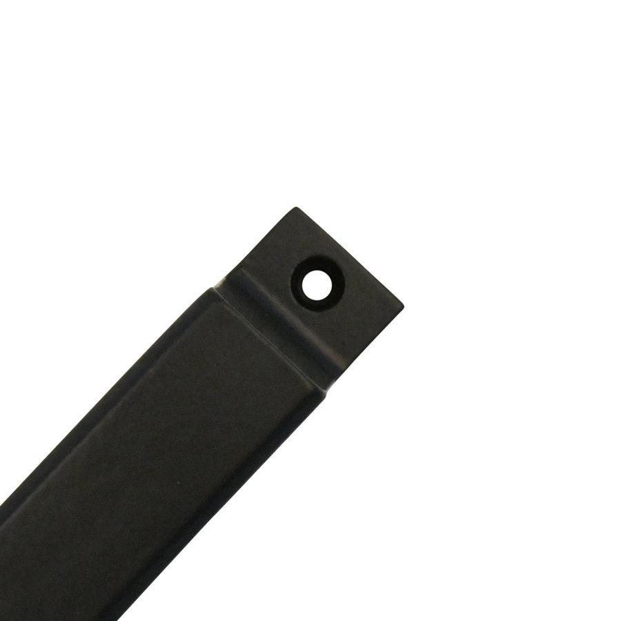 Gusseisen Möbelgriff Industrial 150mm