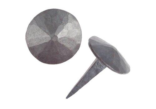 Schmiedeeisen Nagel 20 x 35mm