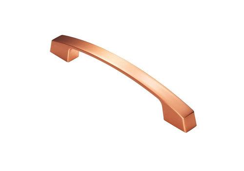 Möbelgriff Oxford 207mm - Kupfer-Effekt