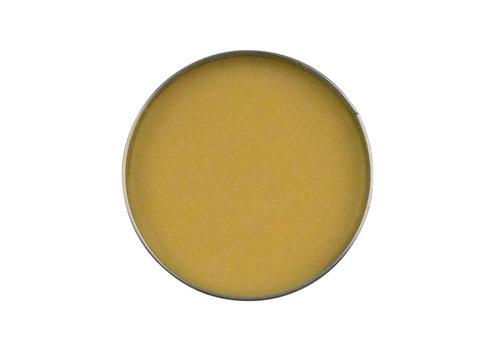 Bienenwachs - gelb