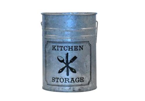 """Besteckkorb - """"Kitchen Storage"""""""