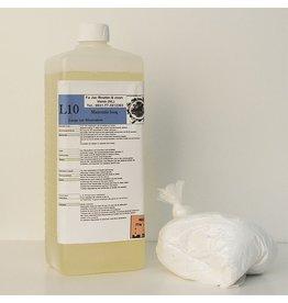 L10 - Maceration liquid