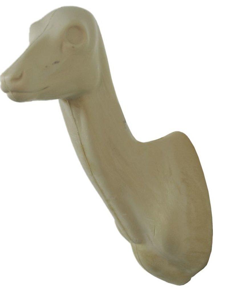 Roe Female Upright
