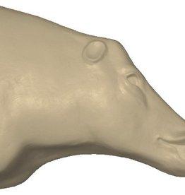 Wildschwein Small