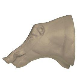 Wild boar Medium to Large