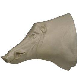 Wild boar Large