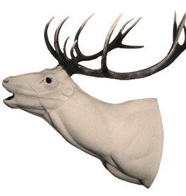 Red Deer Medium to Large Bugling
