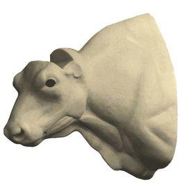 European Bison Large