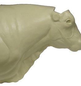 Bull Small