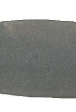Biberkelle (Schwanz) Mittelgroß