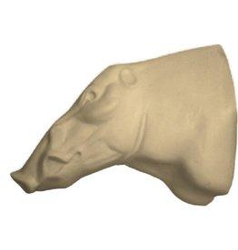 Buschschwein Mittelstark