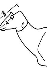 Grant Gazelle Medium tot Large