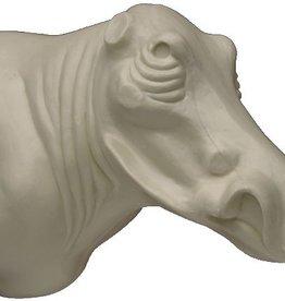 Warzenschwein Mittelstark