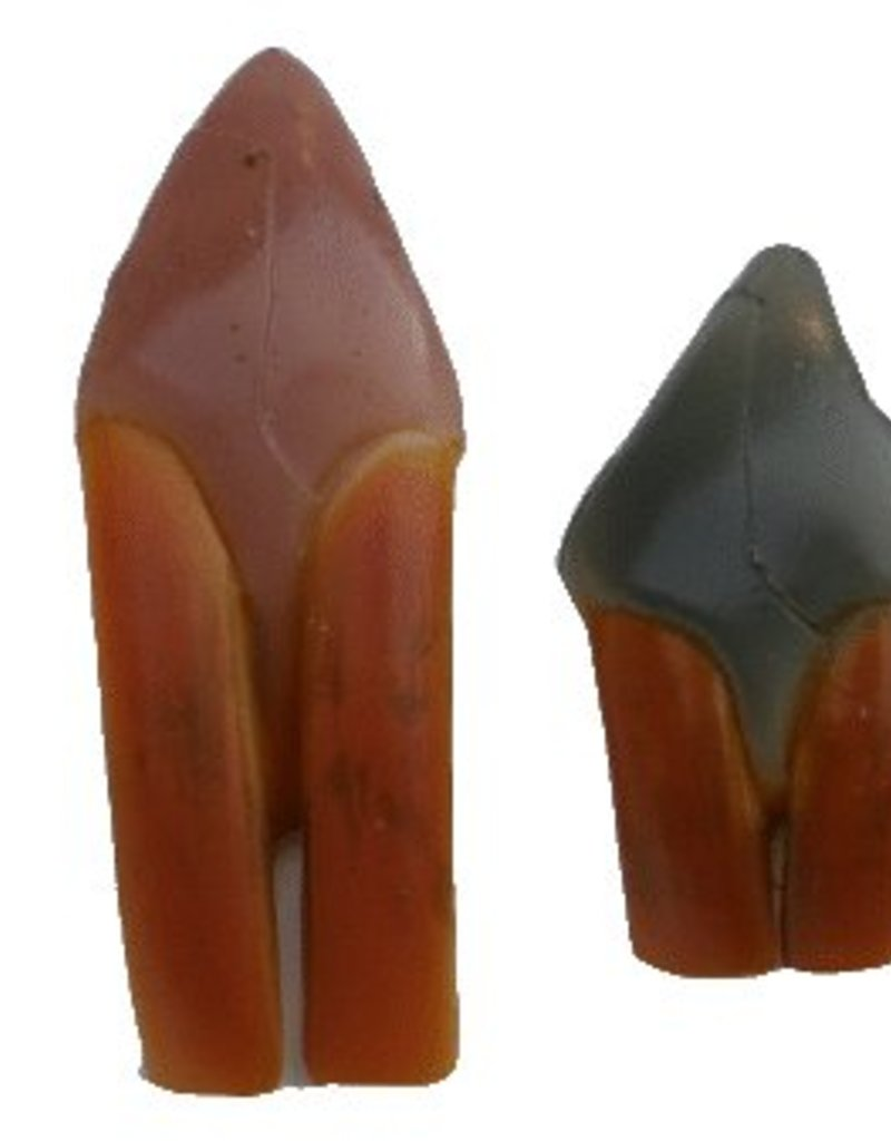 Beaver Front Teeth Medium to Large