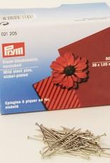 Bank Pins Fine 38mm