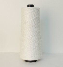 Wrap Cotton Coarse