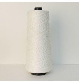 Wrap Cotton Coarse
