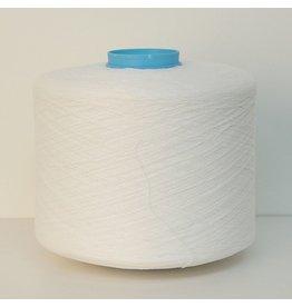 Wrap Cotton Thin