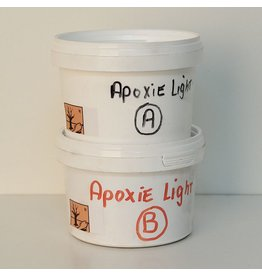 Apoxy Light