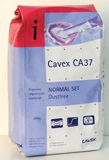 Cavex CA-37