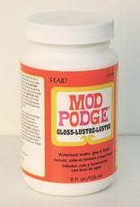 Modge Podge 802
