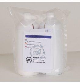 F16 Liquid Resin
