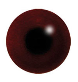 Bluthänfling