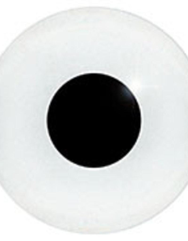 Kroeskoppelikaan (Pelecanus crispus)